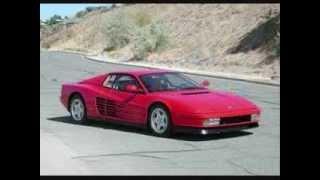 GTA San Andreas: Cars to Real Life