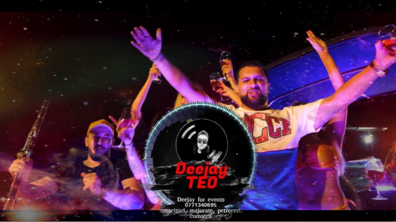 Tzanca Uraganu - Noaptea Golanii❗️[house ❌ remix] 2020