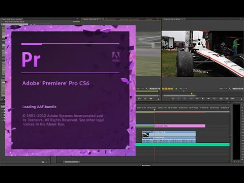 adobe premiere pro cs6 32 bit free download