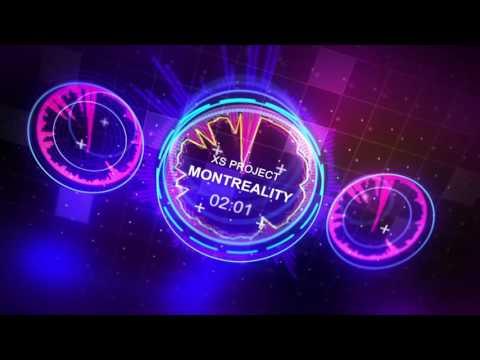 XS Project - Montreality