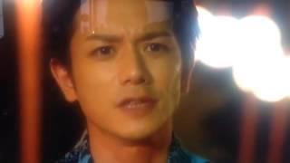 2016年7月期火曜22時から、TBSドラマ「せいせいするほど、愛してる」で...