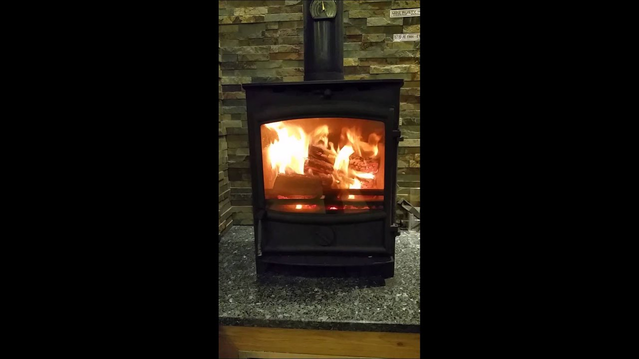 home pro contact design fireplace the fireplacemanufacturing ca warehouse richmond bc info