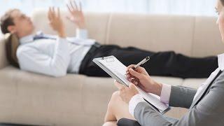 психиатр, психолог, психотерапевт. В чем разница?