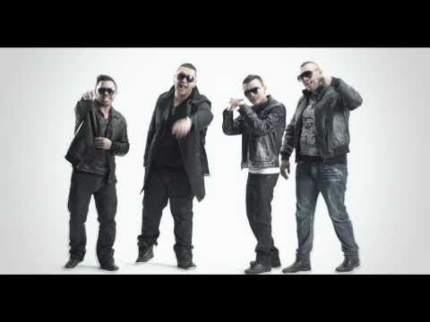 Street Álmodj Szabadon (Official Music Video) HD