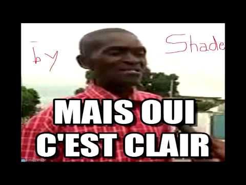 MV - Eddy Malou Style (by Shade)