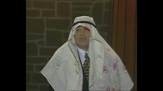 «Евнухи» - Е.Петросян на юбилее В.Винокура (1998)