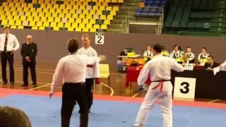 NAS RND3   Shifu Jason Points Sparring 4a
