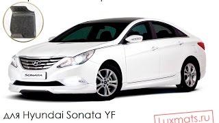 видео Запчасти  Hyundai  Sonata yf  с доставкой,  цены на запчасти Хундай Соната yf