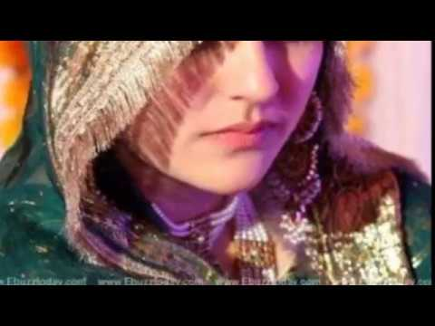 Kamo Kamo Habar - Female Version (Mana Dunya Gushee)