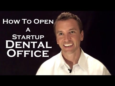 Dental startup practice blueprint control your future in dentistry dental startup practice blueprint control your future in dentistry malvernweather Image collections