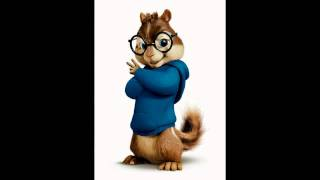 Simon talks about Alvin and the Chipmunks 4: Fun on the Moon (Simon