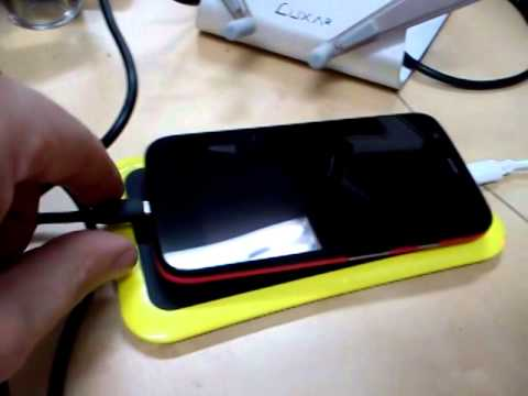 motorola usb c charger. motorola moto g wireless charging and usb data cable? usb c charger y