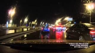 видео Отзывы о Street Storm CVR-A7810-G PRO
