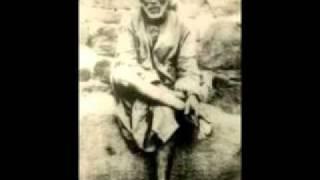 Shirdichya Sai Baba Qawwali (Marathi)