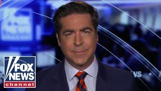 Jesse Watters: Obama-Biden era regulation cut many worker salaries in half