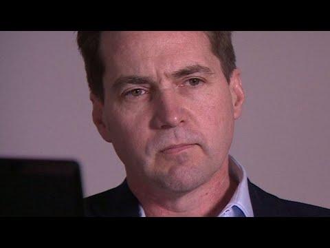 Genesis Of A New Century (Craig Wright Bitcoin Documentary)