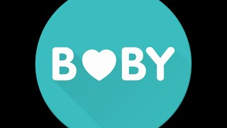 Been Love Baby - Baby Together - Baby D-Day Love Day Counter App Android screenshot 1