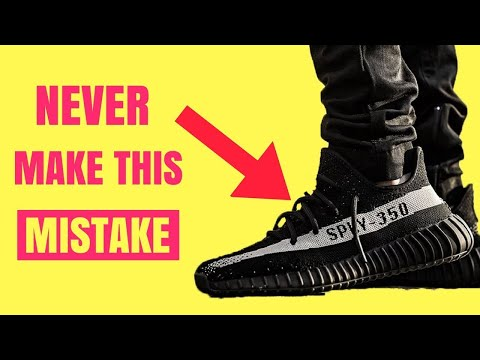 7 Teen Style Mistakes EVERY Guy Makes ... DON'T DO THESE!