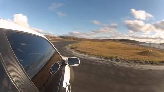 Repeat youtube video Planet HIFI drift Team video.wmv