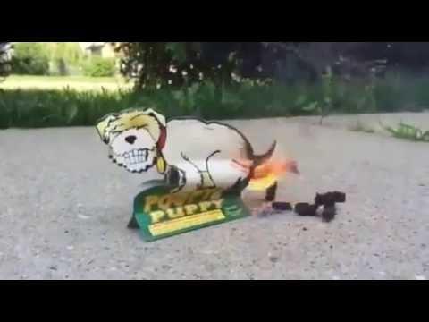 Китайские игрушки удивиляют