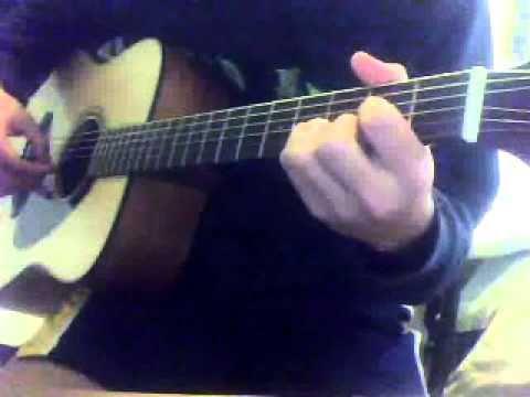 Maybe Guitar Chords David Archuleta Khmer Chords