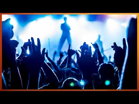 A Former CIA Agent Shares Tips for Staying Safe at Large Concert Venues | Rachael Ray Show
