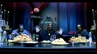 Snoop Dogg and  Nate Dogg  - Boss
