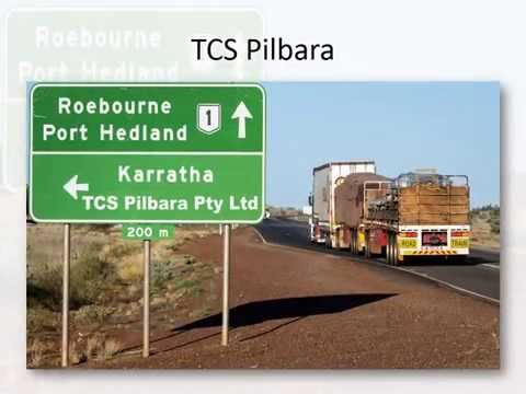 Pilbara's leading Building Certifier,  Consultant & Surveyor