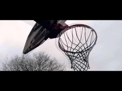 VIDEO REVIEW: Max Mason - Billie Jean | @THEREALMAXMASON