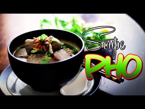 soupe-pho---le-riz-jaune