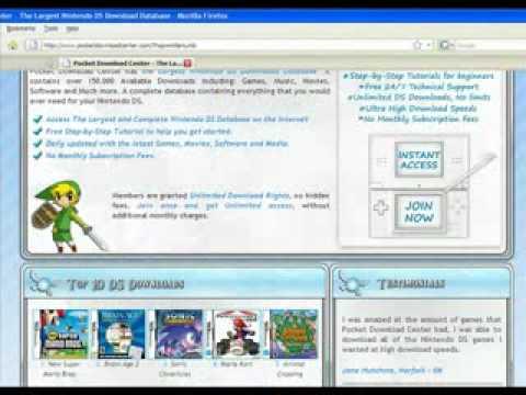 Gamer-4-u: download inazuma eleven 3: sekai e no chousen dsi game.