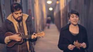 "A banda Mais Bonita da Cidade - ""Boa Pessoa"" // Joy Weekend #10"