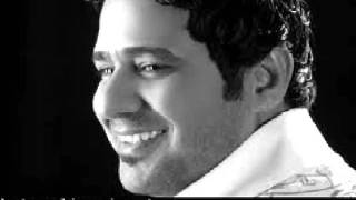 حاتم العراقي - واحد يحب واحد Hatem Al-Iraqi - Wahed Yhib Wahid