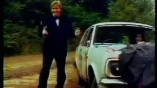 Number One Gun (1990) Trailer