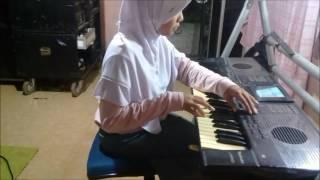 Video Undangan Palsu   Caca Handika Technics KN 14 Manually download MP3, 3GP, MP4, WEBM, AVI, FLV November 2018