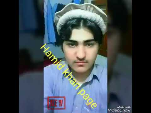 Nazia iqbal and dil raj pashto new songs 2030 full nd sexy video