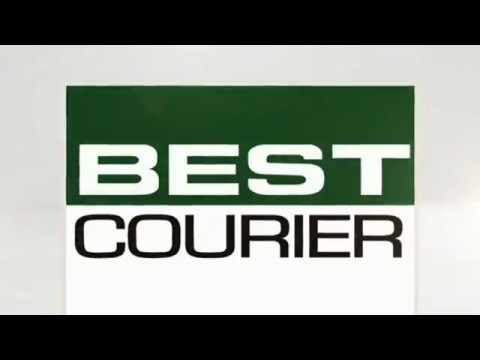 Best Courier - Delivery Service in Columbus, OH
