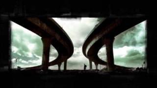 The Book of Eli Original Soundtrack: Outland (Track 02)