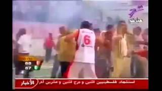 أقـوى لقطـة فـي تاريـخ النادي الافريقي 2017 Video