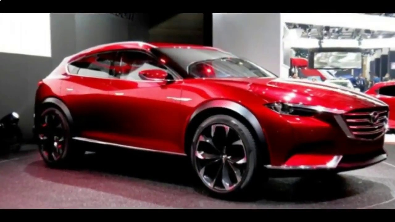 new 2018 mazda cx 7 specs youtube. Black Bedroom Furniture Sets. Home Design Ideas
