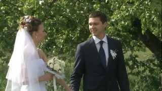 свадьба в Брянске