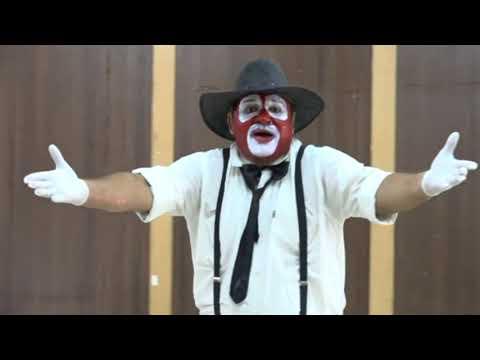 Dancing Uncle | Sanjeev | Dabbu Uncle Performing On Jeena Yahan Marna Yahan Song- Mera Naam Joker