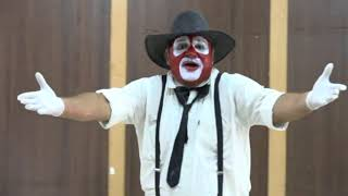 Dancing Uncle | Sanjeev | Dabbu Uncle Performing On Jeena Yahan Marna Yahan Song- Mera Naam Joker