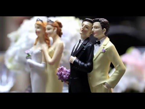 ¿que-dice-la-biblia-acerca-de-los-matrimonios-del-mismo-sexo?