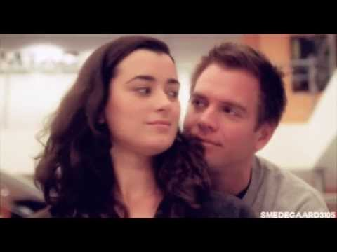 8 Years of Tony & Ziva  Everything