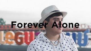 Download lagu FOREVER ALONE Paulo Londra MP3