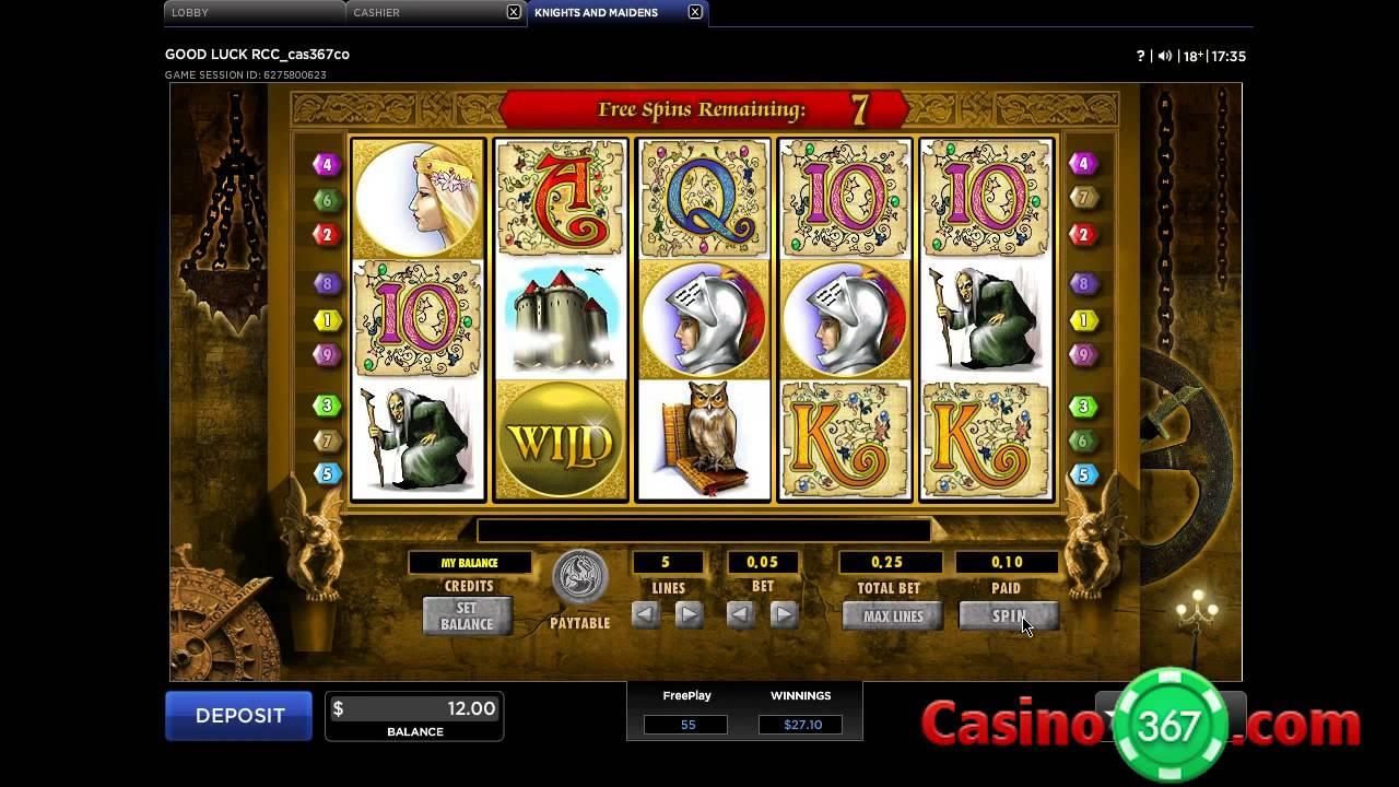 spin-v-kazino-chto-eto