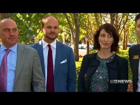 Perth Council | 9 News Perth