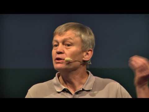 Mais Pourquoi L'Intelligence Serait Artificielle? | Nicolas Demassieux | TEDxLiège