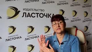 Моя методика как заработать 5 миллионов рублей за месяц